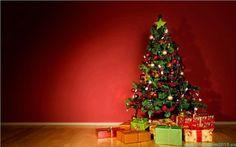 Beautiful-Christmas-Tree-Wallpapers-1.jpg (1600×1000)