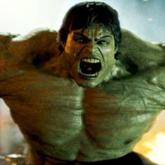 This is how you feel taking a nitric oxide supplement!