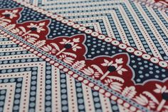 New Arrivals - New Zealand New Zealand, Bohemian Rug, Sewing, My Love, Gallery, Creative, Prints, Cotton, Fabrics
