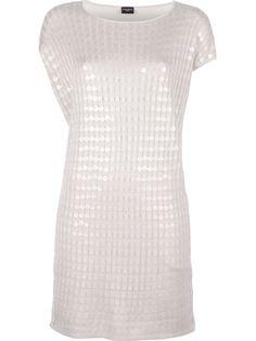 SNOBBY SHEEP Shiny Dress