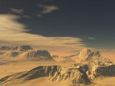 fantasy desert   StarWraith 3D Games Forum