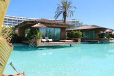 Maxx Royal Hotels - Belek, Turkey