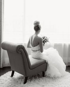 Exquisite high bun hairstyle created by Mandy. Wedding at The Gaylord National Harbor.  Photo by Dyanna LaMora.