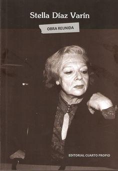 stella díaz varín -LA PRIMERA POETA PUNK Einstein, Punk, Books, Movies, Movie Posters, Art, Poet, Art Background, Libros