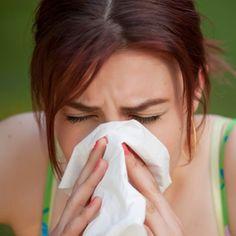 Bachbloesems tegen allergische reacties, hooikoorts, stof, insectenbeten, katten, honden, etc.