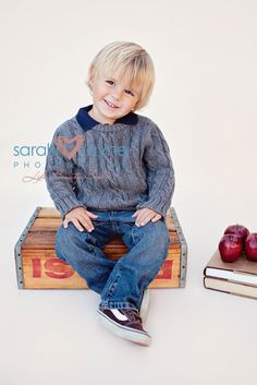 1000 Images About Photo Preschool On Pinterest