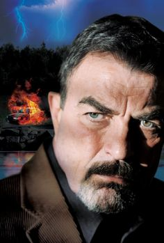 "Fans of Robert B. Parker's best-selling novels and subsequent ""Jesse Stone"" movies with Tom Selleck as Paradise Police Chief Jesse Stone will be thrilled"