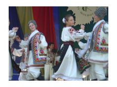 Traditional wedding outfits in Moldova Traditional Wedding, Traditional Outfits, Biotin Shampoo, Natural Preservatives, Best Travel Deals, Moldova, Gold Labels, Eastern Europe, Countries Of The World