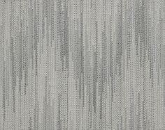 Soto View All Carpet | Stark