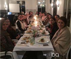 Genoten van een heerlijk drie gangen diner bij Café-Restaurant Soif i.c.m. een hilarische Pubquiz, oftewel een geslaagde middag/avond voor het personeel van het UWV Hoofdkantoor! Ook een op-maat-gemaakt teamuitje of personeelsuitje laten verzorgen als afsluiter van het jaar 2015? Kijk voor meer info op www.thepubquiz.nl of reserveer via info@thepubquiz.nl #teambuilding