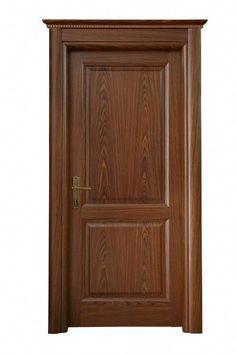 home decor 25 Door And Window Design, Main Entrance Door Design, Double Door Design, Room Door Design, Door Design Interior, Wooden Door Design, Wooden Doors, Glass Panel Door, Glass Panels