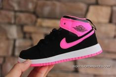 Kids Air Jordan 1 Shoes 2018 New Version 4 Cheap To Buy - shoes womens jordans - Kinder Boots Jordan Shoes For Kids, Michael Jordan Shoes, Air Jordan Shoes, New Jordans Shoes, Kids Jordans, Baby Jordans, Kids Shoe Stores, Kids Clothing Rack, Shoes 2018