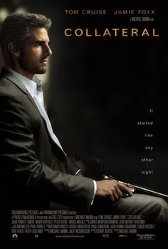 Collateral_(Movie).jpg (290×430)