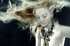 Inspiration, Underwater Photography