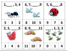 Matikka Ks1 Maths, Preschool Math, Teaching Math, Music Lesson Plans, Math Lesson Plans, Math Lessons, Kindergarten Centers, Montessori Materials, 1st Grade Math