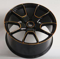 13 Alfa Romeo Wheels Ideas In 2021 Alfa Romeo Aftermarket Wheels Forged Wheels
