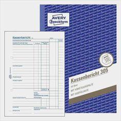 37 Schönste Kasse Vorlage  Bilder Office Accessories, Resume, Office Supplies, A5, Products, Teen Birthday, Templates Free, Cv Design, Gadget
