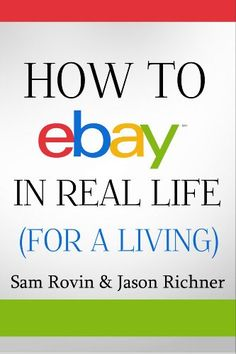 259 Best Ebay Selling Images In 2020 Ebay Selling On Ebay Things To Sell