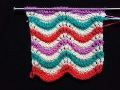 76217dca9a05 Sweater Ke Design In Hindi