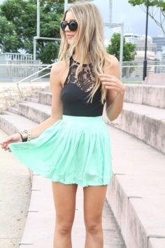 too sexy summer dress