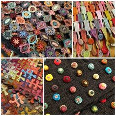 Puzzle   l'uccello: Current Sophie Digard Scarves