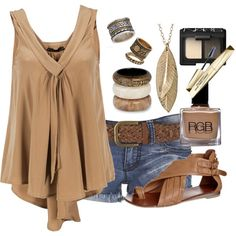 ....., created by missyfer88 on Polyvore