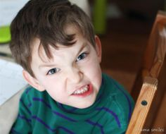 Kid quotes - things my kids say that make me laugh! #quotes #kidquotes  #parenting #childhood
