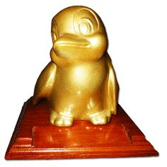 Are you ready for the third annual Oscar Challenge. Have you been watching your oscar movies? Down load your form here and submit it to win the Golden Penguin Oscar Movies, Glamour Party, Customer Appreciation, White Pages, Oscars, Marketing And Advertising, Penguins, Conversation, Third