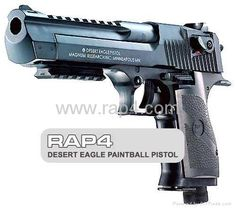 rap4 desert eagle - group picture, image by tag - keywordpictures.com