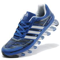 new concept 9c1f7 250c4 www.damonshoes.com offer the cheapest price, best quality, www.damonshoes.  Zapatos De Correr Para HombreZapatos ...