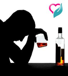 When you see someone you love struggling with an addiction to alcohol, helping them recover can be a touchy situation. Seeing a loved one suffer with alcohol addiction can be painful for both you and them, but recovery is not only possible, but within. Quit Smoking Motivation, Help Quit Smoking, Giving Up Smoking, Anti Smoking, Massage Tips, Massage Benefits, Alcohol Detox At Home, Rehab For Depression, Teen Depression