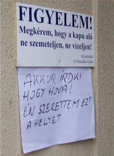 Figyelmeztetés Fb Like, Letter Board, Ale, Neon, Lettering, Hungary, Home Decor, Neon Tetra, Homemade Home Decor