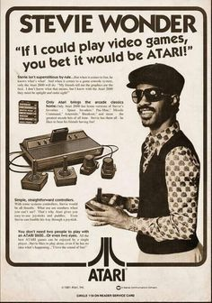 Atari ad from 1981windjackass - http://asianpin.com/atari-ad-from-1981windjackass/