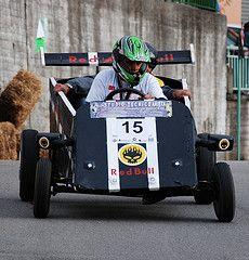 soap box race verbicaro - Cerca con Google