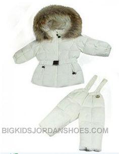 Cheap Jordans, Kids Jordans, Jordan Shoes For Kids, Kids Coats, Cheap Shoes, Moncler, Kid Shoes, Big Kids, Teddy Bear