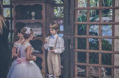 Berries and Love - Página 9 de 145 - Blog de casamento por Marcella Lisa