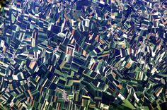 Photos de la Terre - Fonds d'écran et Wallpapers gratuits: http://wallpapic.be/divers/photos-de-la-terre/wallpaper-37420
