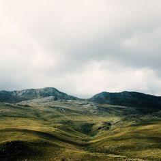 Overberg mountains, mountains, lanscapes, vsco, vsco grid, nature photography, medium format, striking landscapes, landscapes of south africa