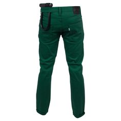 image of Commuter Series 511 Slim Fit Pants in Hunter