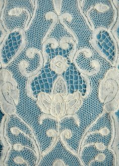 Bobbin Lace - detail Bobbin Lace, Brussels, Lace Detail, Quilts, Blanket, Rugs, Antiques, Projects, Pictures