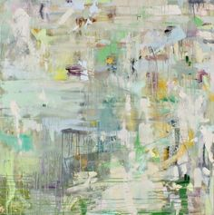 """Saatchi Online Artist: Sandra Shashou; """"SILENCE AND SPACE"""" Abstract Images, Abstract Art, Abstract Paintings, Selling Art Online, Saatchi Online, Collage Art, Collages, Original Artwork, Saatchi Art"""