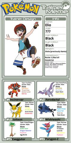 Lance Pokemon, Pokemon Team, Cute Pokemon, Pokemon Images, Pokemon Pictures, Pokemon Tv Show, Pokemon Sketch, Pokemon Ash And Serena, Male Gender