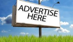 Advertise on our webpage for free! Find out more on the website: http://www.mastermindglobal.net