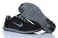 Buy Nike Free Suede Mens Black Grey with best discount.All 2014 Nike Free Suede shoes save up. Nike Free 4.0, Nike Shoes, Sneakers Nike, Grey Nikes, Suede Shoes, Black And Grey, Cool Designs, Stuff To Buy, Men