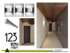 Concept Presentation - Miami Interior Design by DKOR Interiors, Miami, FL