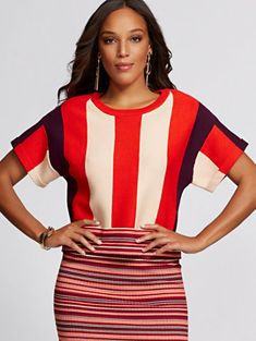 8fd56c8d 87 Best Gabrielle Union, Spring 2019 | Casual Statements, Redefined ...