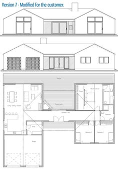house design house-plan-ch339 43
