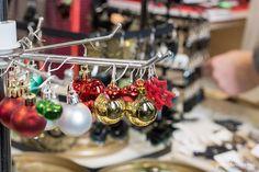 Ornamo Design Christmas Market at Kaapelitehdas in Helsinki, Finland.   qandvictoria.wordpress.com Turku Finland, Helsinki, Wordpress, Victoria, Marketing, Christmas, Design, Xmas, Weihnachten