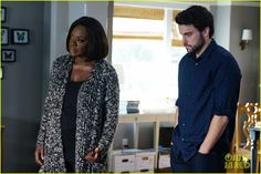 Red band society season 1 episode 3 httpvodlocker how to get away with murder finale will answer the ccuart Gallery