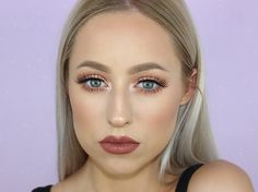 16 Matte Lipsticks That Wont Leave Your Lips Dry And Flaky